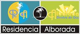 Centro de día Alborada Torrelavega
